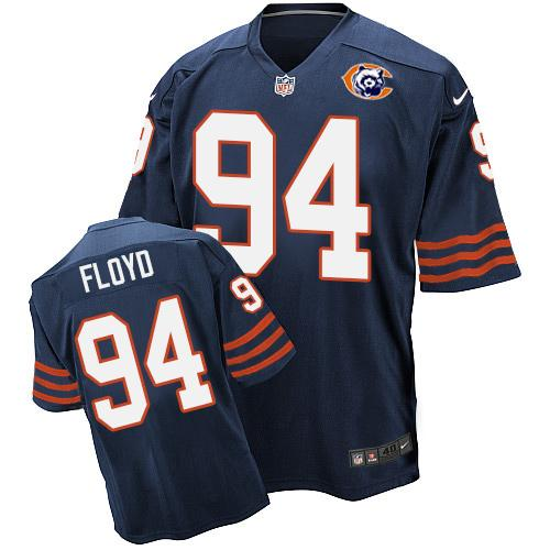 huge selection of a94fc e5471 NFL | Jerseys Wholesale, Cheap Authentic Quality Jerseys ...