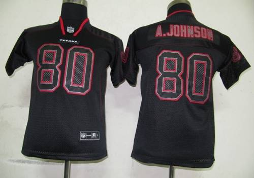 buy cheap nfl jerseys online