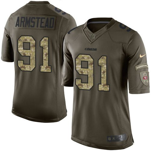cheap authentic nfl jerseys
