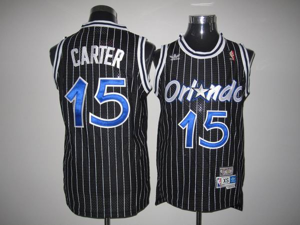 online retailer 9254f 4c5e5 Jerseys Wholesale, Cheap Authentic Quality Jerseys From China