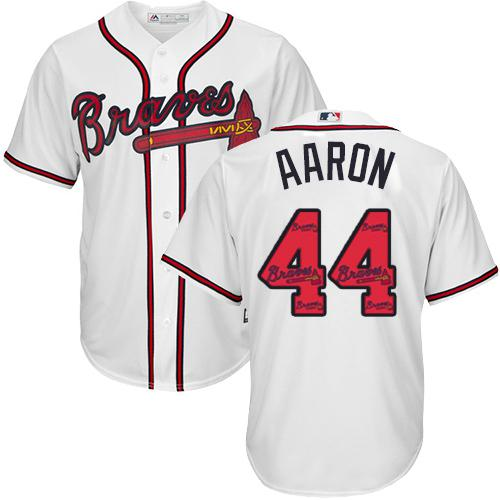59f7b231d4b mlb baseball jerseys cheap – Jerseys Wholesale