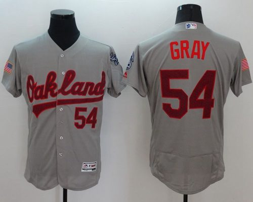 detailed look 15d7b af2d1 mlb jerseys for cheap – Jerseys Wholesale, Cheap Authentic ...