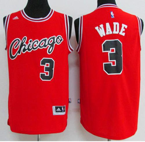 new styles e9ec2 ff605 what is dwyane wade jersey number