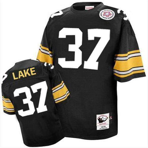 Buying Cheap NFL Jerseys - PayPal Is Your Answer! | Jerseys ...